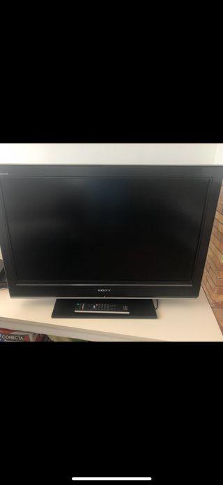 """Televisor Sony 32"""""""
