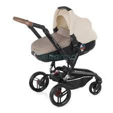 carro bebe jane rider light matrix 2