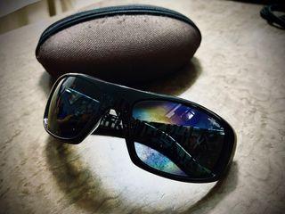 Arnette Gafas de Sol de Moto