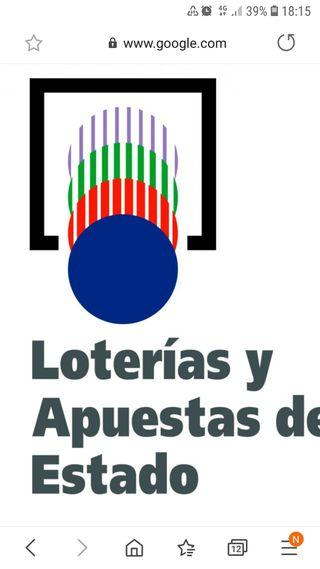 Se vende licencia de lotería punto mixto