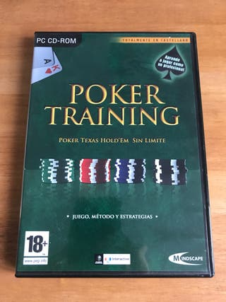 Poker Training para PC