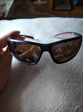 Gafas polarizadas Decathlon