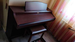 Piano Digital Kawai CA51