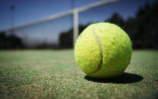 Buscando Coach/entrenador de tenis