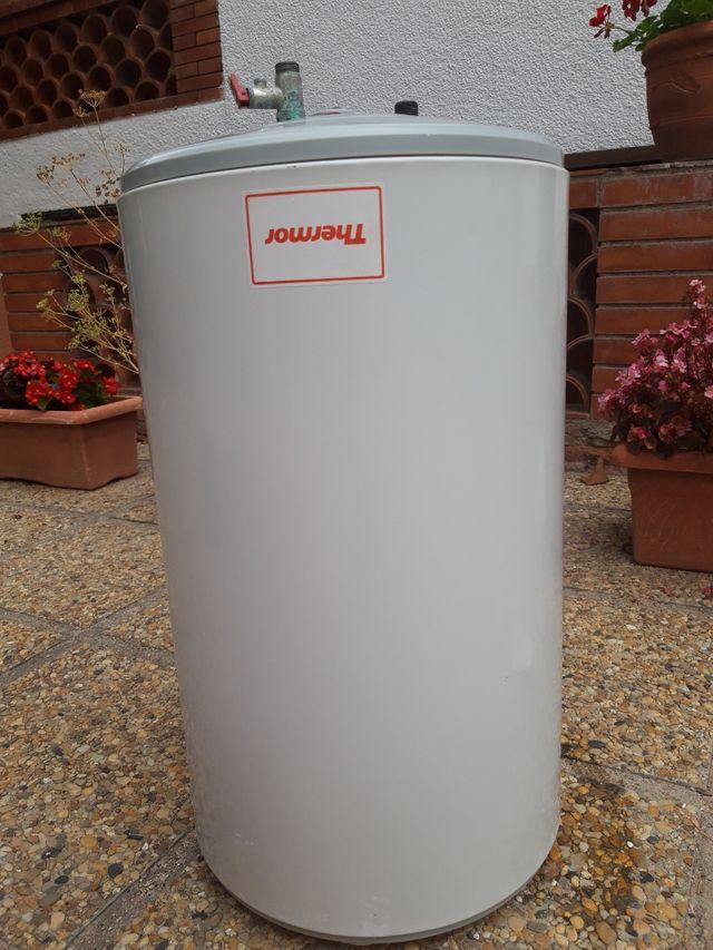 Calentador de agua Thermor 30l
