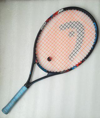 Raqueta tenis Head juvenil Novak 25