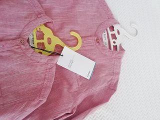 Camisas Zara estrenar tallas 3/4 y 4/5 REBAJAS!!