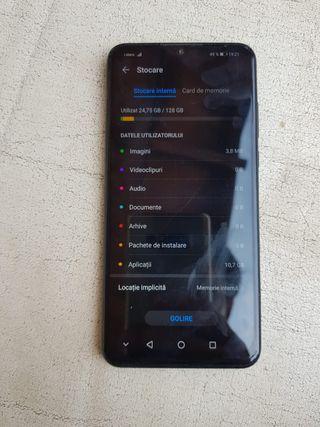 Huawei pe 30 lite 128GB