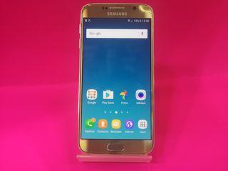 Samsung galaxy S6 32GB 3GB RAM