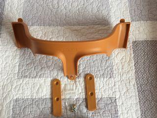 Stokke accesorio trona