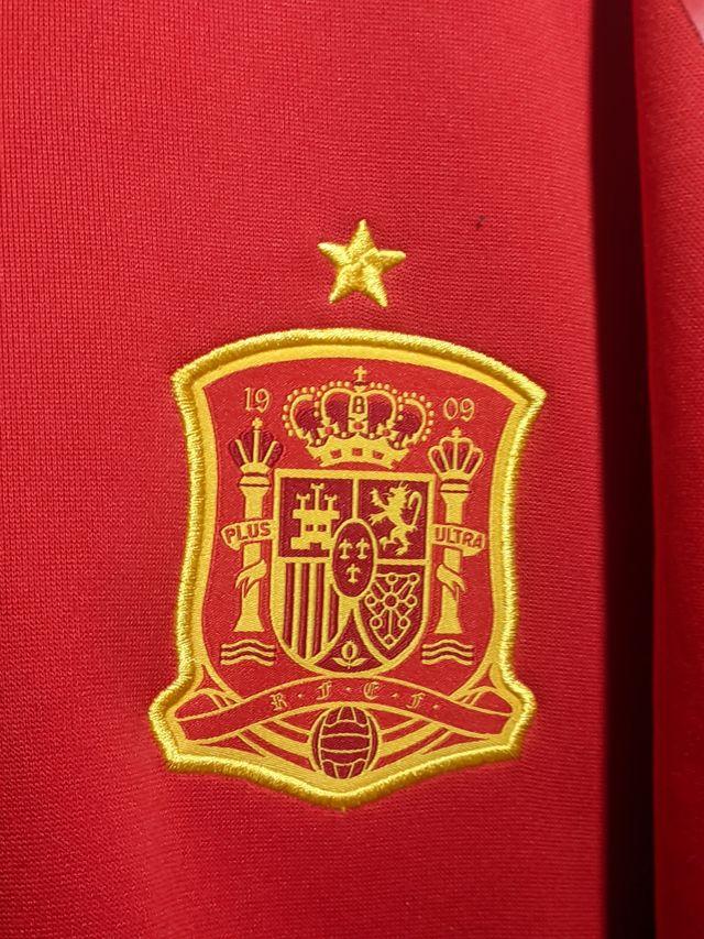 Sudadera Adidas España