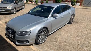 Llantas jr22 Audi 5x112