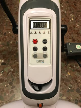 Tecnovita by BH Mini Bike eléctrica