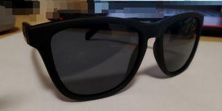 Gafas de sol NORTHWEEK Regular All Black