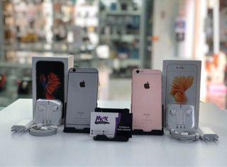 IPhone 6S - 64GB