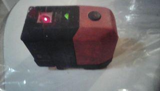 Laser hilti 24PM