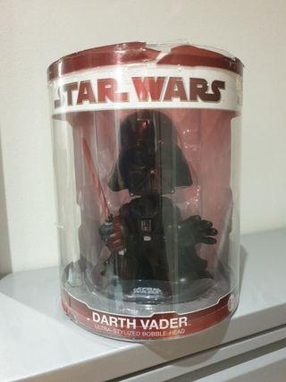Figura Star Wars: Darth Vader