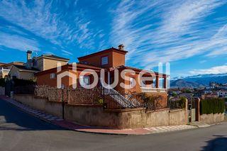 Casa en venta de 374 m² Calle Azucena, 18630 Otura