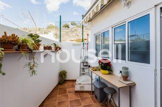 Amplio Piso en venta de 130 m² en Calle Churre, 04