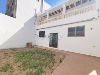 Casa en venta en Pobla (Sa)