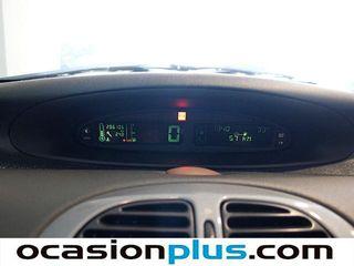 Citroen Xsara Picasso 2.0 HDI Vivace 66 kW (90 CV)