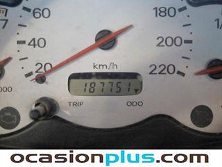 Ford Ka 1.3 Collection 51 kW (70 CV)