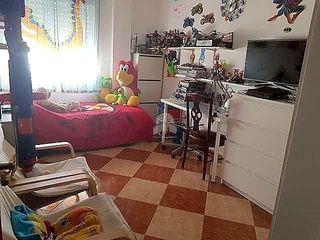 Piso en venta en Zona Norte en Estepona