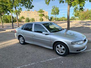 Opel Vectra 2000