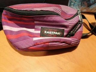 Riñonera Eastpak usa