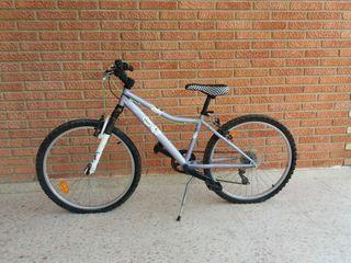 Bicicleta junior!!!