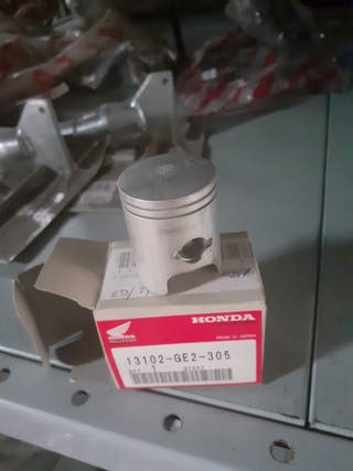 Honda NSR 50cc 99 Piston simple