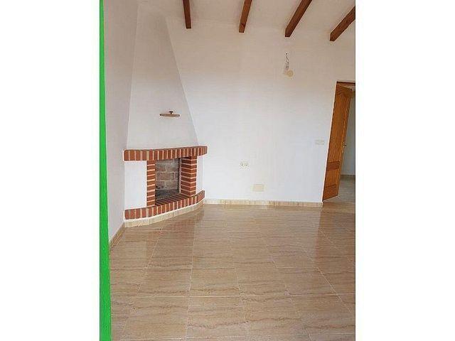 Casa rural en venta en Torrox Pueblo en Torrox (Torrox, Málaga)