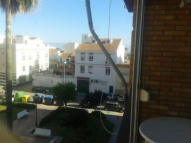 Piso en venta en Caleta de Vélez en Vélez-Málaga (Algarrobo-Costa, Málaga)