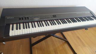 Roland RD300