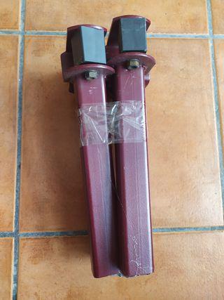 SOMIER FLEX FUTURA 135X180 CM.