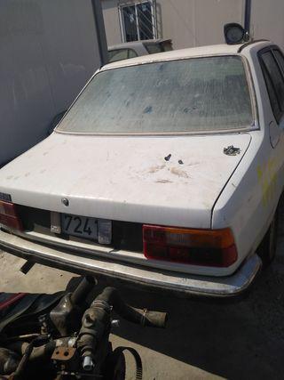 r18 Renault 18