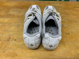 Zapatillas calas Specialized Riata Talla 40