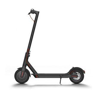 "Scooter Eléctrico XIAOMI ""MI M365"""