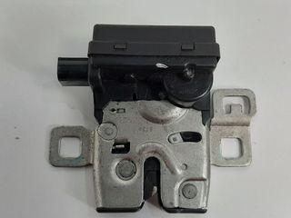 167121 Cerradura maletero porton MINI (R50 R53)