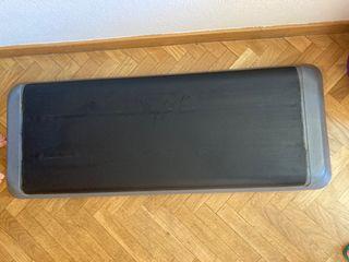 Step de aerobic & fitness