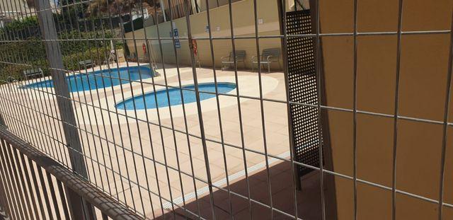 Piso de alquiler o venta Torrox 3 dormitorios (Torrox, Málaga)