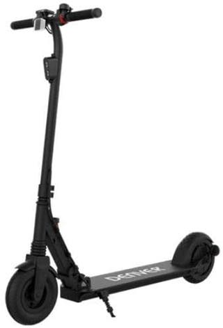 Patinete (Scooter) eléctrico Denver. A ESTRENAR