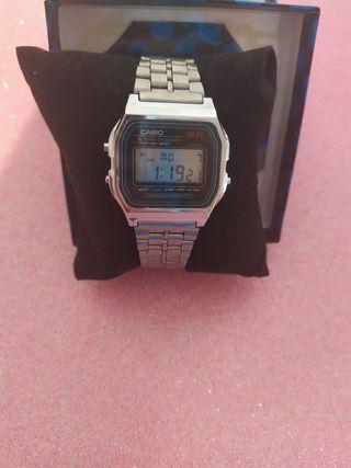 Reloj resistente al agua, nuevo