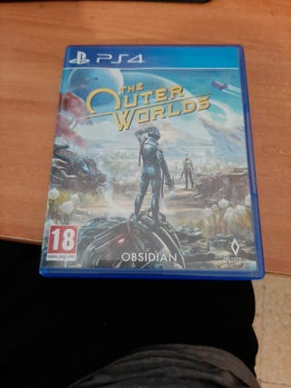 Vendo o cambio juegos PS4 x Switch