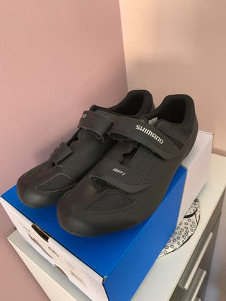 Zapatillas SHIMANO RP1 - Talla 46
