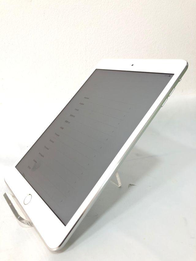 TABLET IPAD MINI 3 16 GB