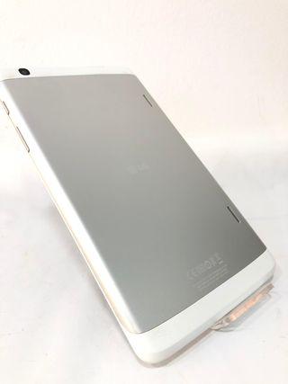 TABLET LG V-500