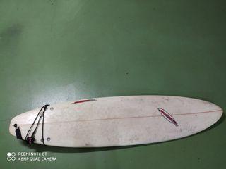 """Tabla de Surf """"evolutiva"""""""