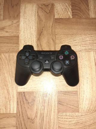 mando play 3 negro