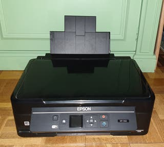 Impresora Epson xp-332